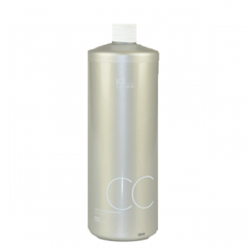 Id Hair Elements Silver Volume Booster Conditioner 1000 ml.