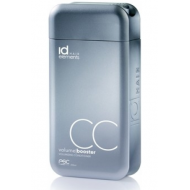 Id Hair Elements Silver Volume Booster Volumizing Conditioner 250 ml.
