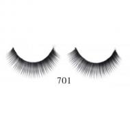 Ögonfransförlängning Eyelash Extension - Marlliss no 701