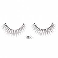 Ögonfransförlängning Eyelash Extension - Marlliss no 806