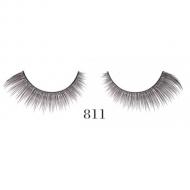 Ögonfransförlängning Eyelash Extension - Marlliss no 811