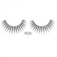Ögonfransförlängning Eyelash Extension - Marlliss no 918