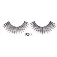 Ögonfransförlängning Eyelash Extension - Marlliss no 920
