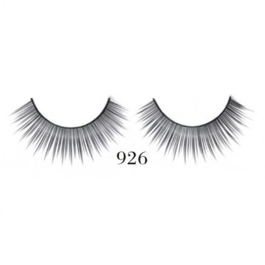 214 Gonfransf 246 Rl 228 Ngning Eyelash Extension Marlliss No 926