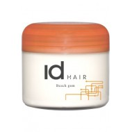 id Hair Hårwax Beach Gum 100 ml.
