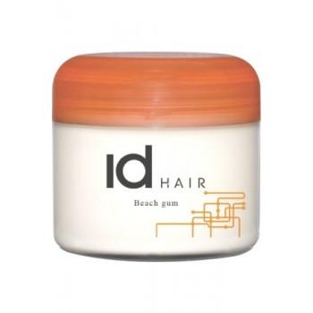id Hair Hårwax Beach Gum 100 ml.
