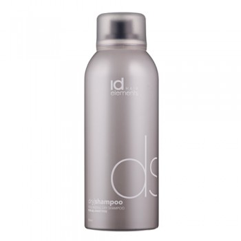 Id Hair Elements Dry shampoo 150 ml.