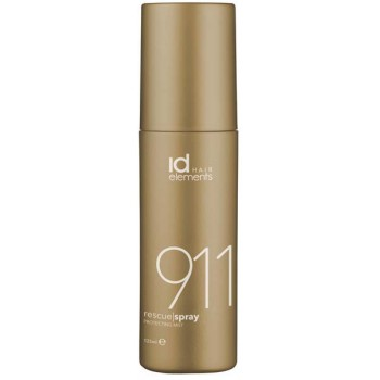 ID Hair Elements Extreme 911 Rescue spray - 125 ml
