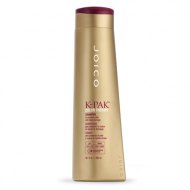 JOICO® K-PAK® Color Therapy Shampoo 300 ml.