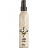 JOICO® Structure Beach 150 ml.