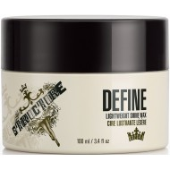 JOICO® Structure Define wax lightweight 150 ml.
