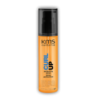 Kms California Curlup Perfecting Lotion 150 ml.