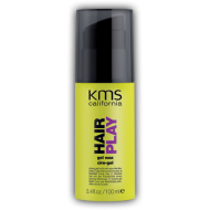 Kms California HairPlay Gel Wax 100 ml.