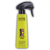 Kms California HairPlay Sea Salt Spray 200 ml.