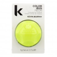 Kevin Murphy Color Bug 5 g. Neon Green