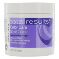 Matrix Total Results Color Care Intensive Mask 150 ml.