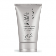 JOICO® Style & finish super shine hårwax 100 ml.