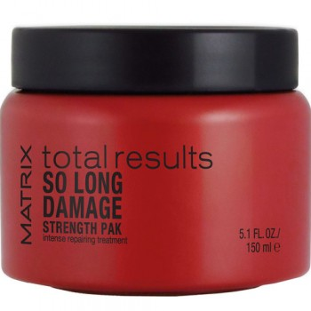 Matrix Total Results Repair Intensive Treatment 150 ml.