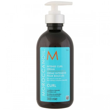 MOROCCANOIL® Intense Curl Cream 300 ml