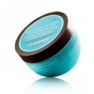 MOROCCANOIL® Intense Hydrating mask 250 ml