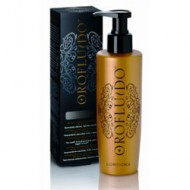 Orofluido conditioner 200 ml.