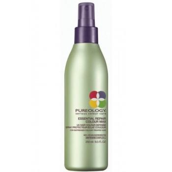 Pureology Essential Repair Color max 250 ml.