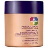 Pureology Precious oil 150g