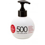 Revlon Färgbomb Nutri Color Creme 500 Purple Red 250 ml.
