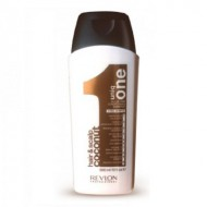 Uniq One Conditon Shampoo Coconut 300 ml.