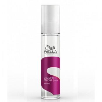 Wella Professionals Finish Shimmer Delight 40 ml.