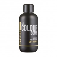 ID Hair Colour Bombe Soft Vanila 250 ml.