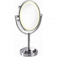 BabyLiss Lille Makeup Spejl - 8435E