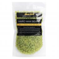 Pearl Wax Pearls 100g - Green tea