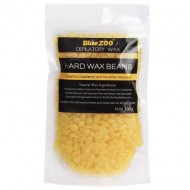 Pearl Wax Pearls 100g - Honey