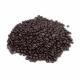 UNIQ Pearl Wax - Start Kit for Hair Removal