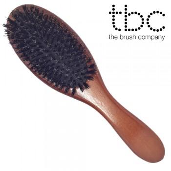 TBC® Boar Bristle Classic