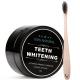 Teeth Whitening Coco Charcoal Teeth Whitening powder 30g