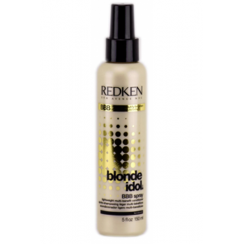 Redken Blonde BBB Spray 150 ml.