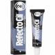 RefectoCil nr 2 (blå-svart) ögonbrynsfärg 15 g.
