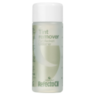 Refectocil Tint Remover 100ml