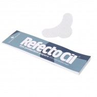 RefectoCil Eye Protection Papers (96 st.)
