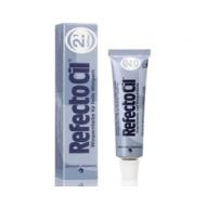 RefectoCil nr 2.1 (mörkblå) ögonbrynsfärg 15 g.