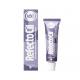 RefectoCil nr 5 (violett) ögonbrynsfärg 15 g.