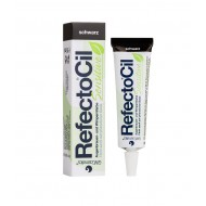 Refectocil Sensitive Sort 15 ml.
