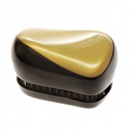 Tangle Teezer Compact - Gold