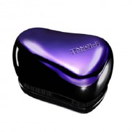 Tangle Teezer Compact - Dazzle
