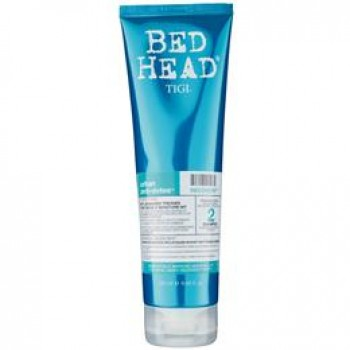Tigi Bed Head Recovery Shampoo 250 ml.