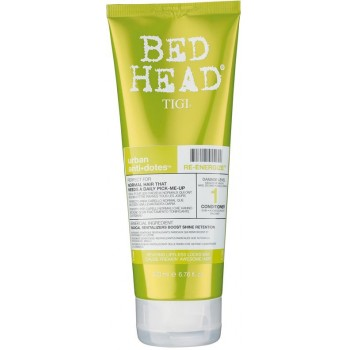 Tigi Bed Head Re-energize Conditioner  200 ml.