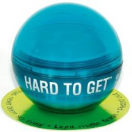 Tigi Bed Head Hard to Get (vax) 42 g