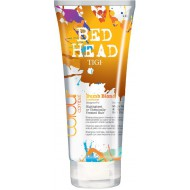 Tigi Bedhead Colour Combat Dumb Blonde Conditioner 200 ml.
